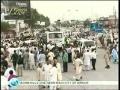 20090702 Pakistani Bombing and Major General - English