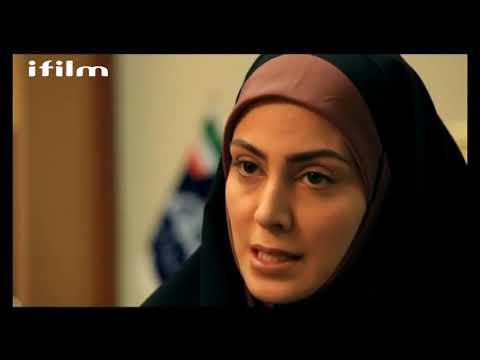 """مسلسل \""""الترياق\"""" الحلقة 21 - Arabic"""