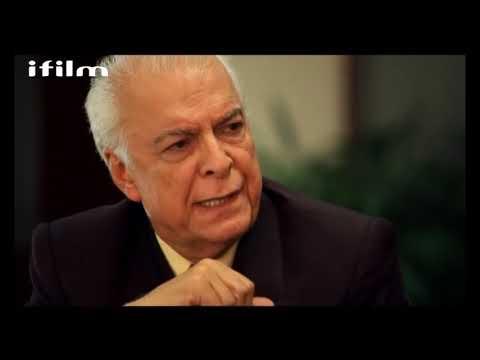 """مسلسل \""""الترياق\"""" الحلقة 22 - Arabic"""