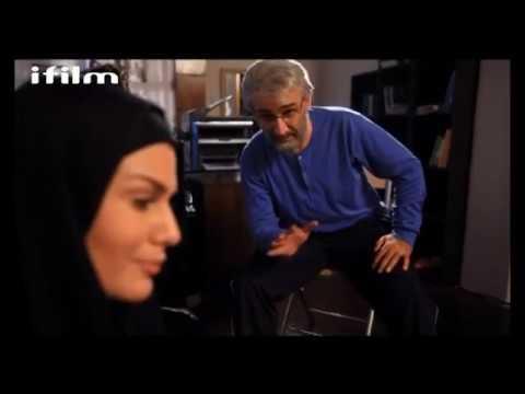 """مسلسل \""""الترياق\"""" الحلقة 24 - Arabic"""