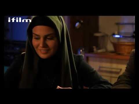 """مسلسل \""""الترياق\"""" الحلقة 25 - Arabic"""