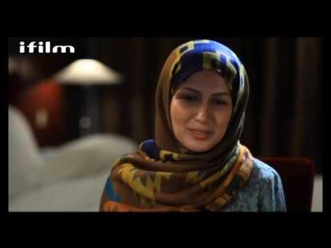 """مسلسل \""""الترياق\"""" الحلقة 26 - Arabic"""