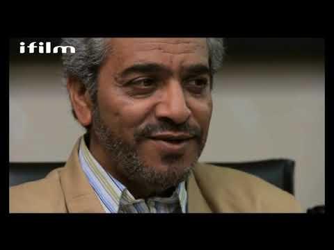 """مسلسل \""""الترياق\"""" الحلقة 27 - Arabic"""