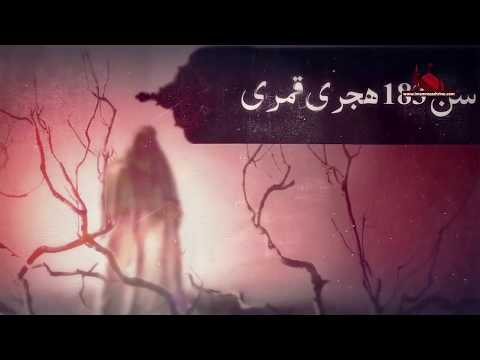 Imam Raza ke 6 Waqiat | Six Important Phases of life of Imam Reza- Urdu | Imam Reza lessons - Urdu