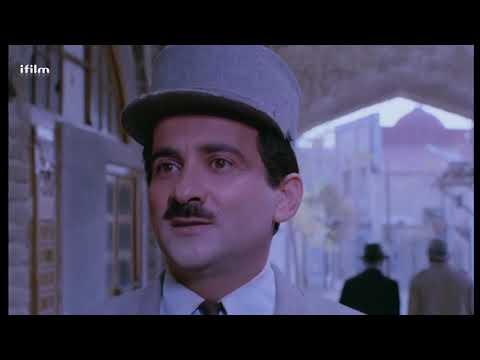 """مسلسل \""""العندليب\"""" الحلقة 2 - Arabic"""