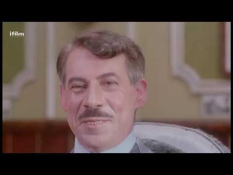 """مسلسل \""""العندليب\"""" الحلقة 4 - Arabic"""
