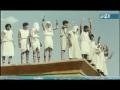 [35] Prophet Yusuf Al-Siddiq - Arabic -  مسلسل نبي الله يوسف الصديق