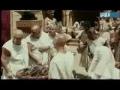 [36] Prophet Yusuf Al-Siddiq - Arabic -  مسلسل نبي الله يوسف الصديق