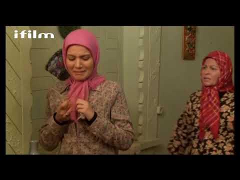 """مسلسل \""""الحقيبة\"""" الحلقة 10- Arabic"""