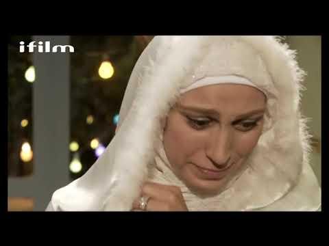"""مسلسل \""""الحقيبة\"""" الحلقة 12 - Arabic"""