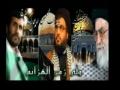 Noor al Mujahidin - Hizballah - Followers of Walayat e Faqih - Arabic