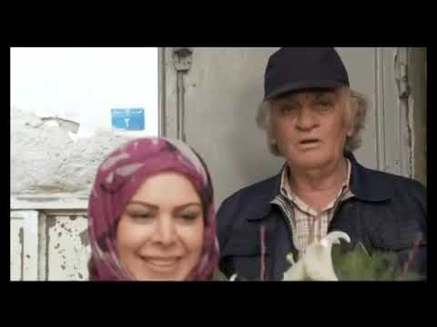 """مسلسل \\\""""الحقيبة\\\"""" الحلقة 13  - Arabic"""