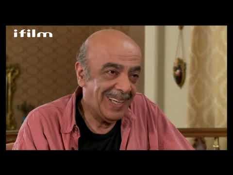 """مسلسل \""""الحقيبة\"""" الحلقة 15 - Arabic"""