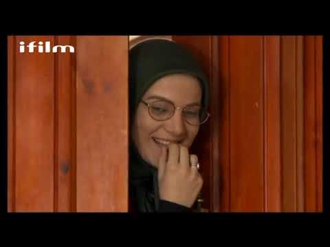 """مسلسل \""""الحقيبة\"""" الحلقة 16 - Arabic"""