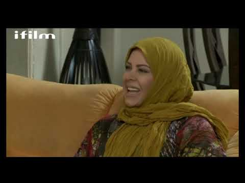 """مسلسل \""""الحقيبة\"""" الحلقة 17 - Arabic"""