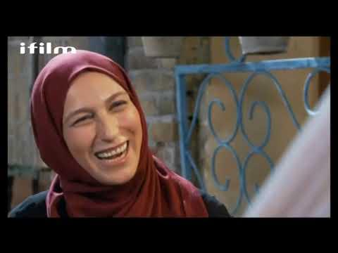 """مسلسل \""""الحقيبة\"""" الحلقة 19 - Arabic"""