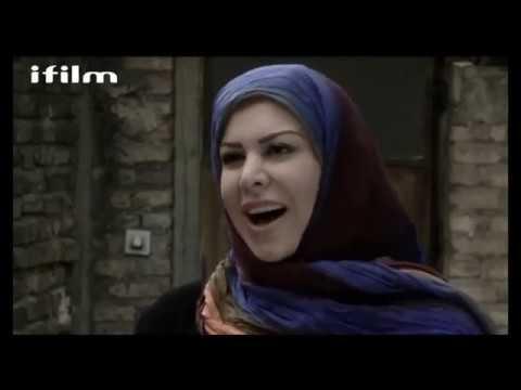 """مسلسل \""""الحقيبة\"""" الحلقة 21 - Arabic"""