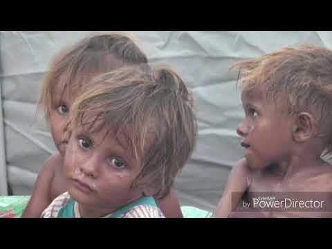 Eid For Yemen- english