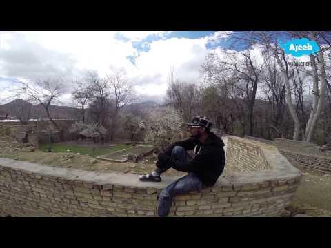 Fresh out the Hawza [Episode 3: Unity - Wahda] - English