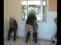 British troops torture Iraqi detainee - Inquiry opens - 13July09 - English