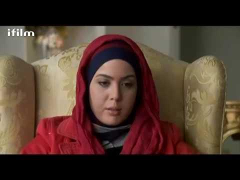 """مسلسل \""""بنات حوّاء\"""" الحلقة 16 - Arabic"""