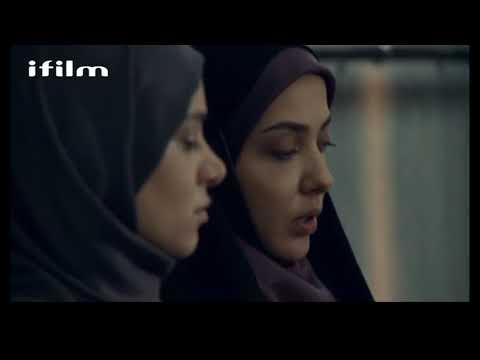 """مسلسل \""""الجرح\"""" الحلقة 6 - Arabic"""