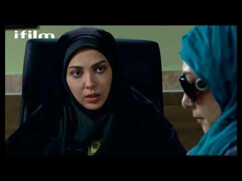 """مسلسل \""""الجرح\"""" الحلقة 7 - Arabic"""