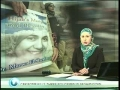Marwa al-Sherbini sent shockwaves around the world - English