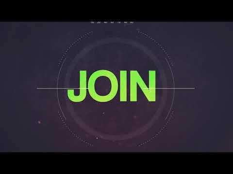 [Quds Day 2019] Azad Kashmir, Pakistan Promo | Silence Is Not An Option | English