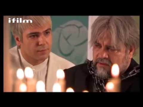 """مسلسل \""""الملكوت\"""" الحلقة 4 - Arabic"""