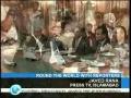 Investigating Benazirs Murder - English