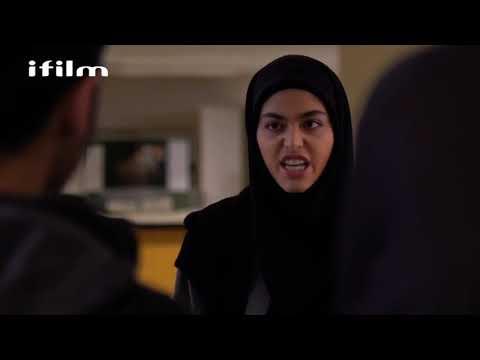 """مسلسل \""""الأب\"""" - الحلقة 4   - Arabic"""