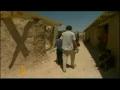 Occupied Palestine West Bank Bedouin School under threat from Israel - 20July09 - English