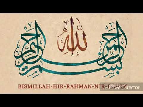 Ramadan Quran reflection- tyrants will be punished, English