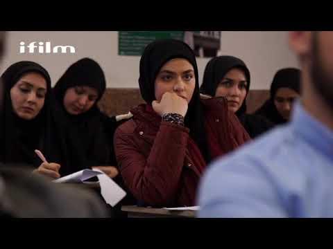 """مسلسل \""""الأب\"""" الحلقة 5   - Arabic"""