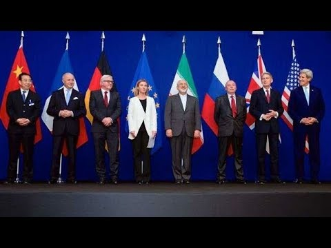 [12 June 2019] JCPOA cannot be saved at cost of Iran - English