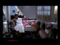 Shaytan 11 - Just Divorce her - Arabic sub English
