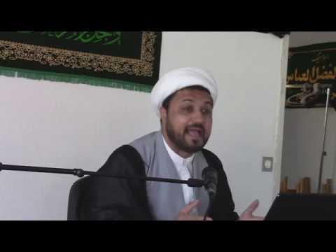 shahdat imam Jafer Sadiq AS