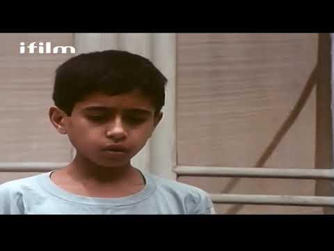 """مسلسل \""""حكايات مجيد\"""" الحلقة 1 - Arabic"""