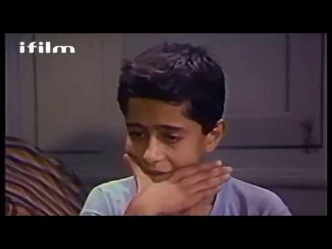 """مسلسل \""""حكايات مجيد\"""" الحلقة 9 - Arabic"""