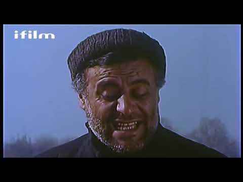"""مسلسل \""""حكايات مجيد\"""" الحلقة الأخيرة - Arabic"""