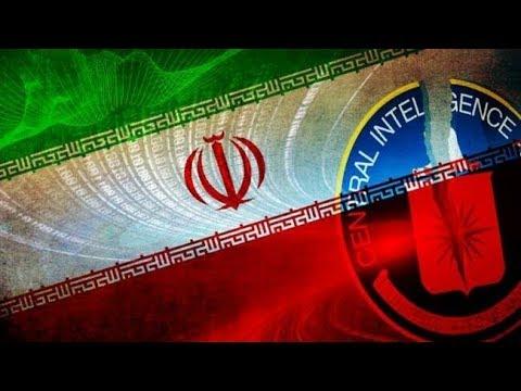 [23 July 2019] Iran dismantles CIA spy network: Ministry - English