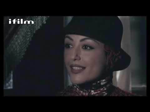 """مسلسل \""""القبعة البهلوية\"""" الحلقة 16 - Arabic"""