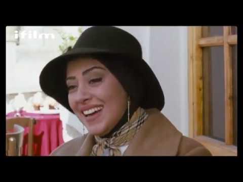 """مسلسل \""""القبعة البهلوية\"""" الحلقة 19 - Arabic"""