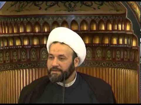 ما هي حقيقة البداء عند الشيعة ؟ - Arabic