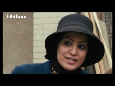"""مسلسل \""""القبعة البهلوية\"""" الحلقة 27 - Arabic"""