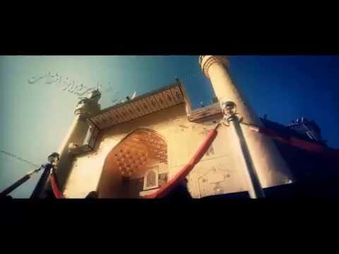 Molaye ma - Ali Fani | Farsi sub Urdu