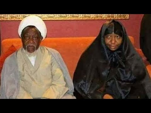 [17 August 2019] Sheikh Zakzaky returns to Nigeria after harassment in India - English