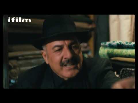 """مسلسل \""""القبعة البهلوية\"""" الحلقة 34 - Arabic"""