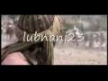 Al Nebras Arabic English subtitles part 3